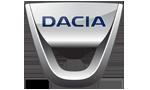 Dacia-logo-2008-1920x1080 copy