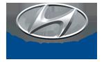 Hyundai-logo-silver-2560x1440 copy