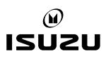 Isuzu-logo-black-2560x1440 copy