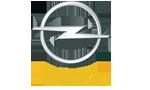 Opel-logo-2002-2048x2048 copy