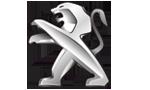 Peugeot-logo-2010-1920x1080 copy
