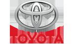 Toyota-logo-1989-2560x1440 copy